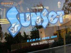 GaugeMagazine_2008_SoCal_010