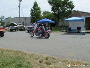 lo-life-cruisin-car-show-lebanon-tn-2014-10_gauge1430500862