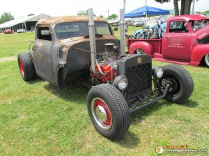 lo-life-cruisin-car-show-lebanon-tn-2014-121_gauge1430500862