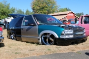 low-down-car-show-wa-2015-15 gauge1464880051