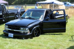 Lowdown-car-show-ocean-park-2016 (23)