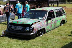Lowdown-car-show-ocean-park-2016 (24)