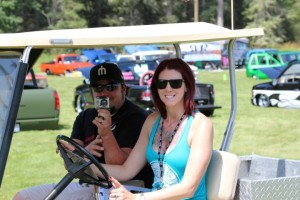 Lowdown-car-show-ocean-park-2016 (26)