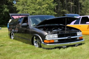 Lowdown-car-show-ocean-park-2016 (47)