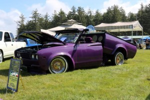 Lowdown-car-show-ocean-park-2016 (6)