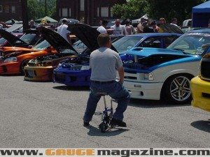 GaugeMagazine_LoweredHorizonsID4_005