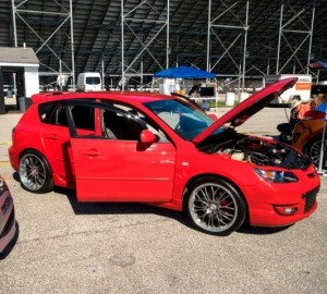 import-faceoff-indianapolis-2016 (2)