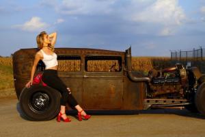 Gauge-Girl-Kelsey-Crisenbery (11)