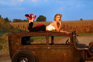 Gauge-Girl-Kelsey-Crisenbery (3)