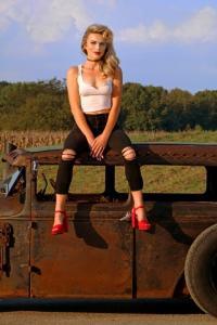 Gauge-Girl-Kelsey-Crisenbery (5)