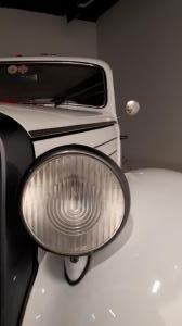 1953-Mercedes-Benz-170DS (10)