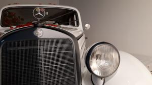 1953-Mercedes-Benz-170DS (11)
