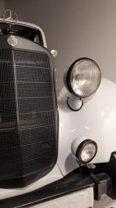 1953-Mercedes-Benz-170DS (14)