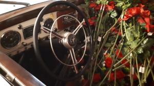 1953-Mercedes-Benz-170DS (16)