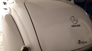 1953-Mercedes-Benz-170DS (18)