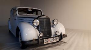 1953-Mercedes-Benz-170DS (19)