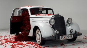 1953-Mercedes-Benz-170DS (2)