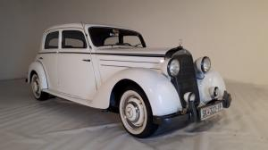 1953-Mercedes-Benz-170DS (22)