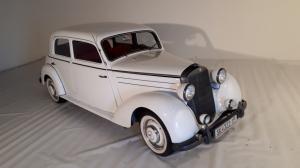 1953-Mercedes-Benz-170DS (23)