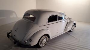 1953-Mercedes-Benz-170DS (24)
