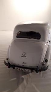 1953-Mercedes-Benz-170DS (25)