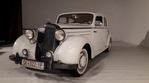 1953-Mercedes-Benz-170DS (27)