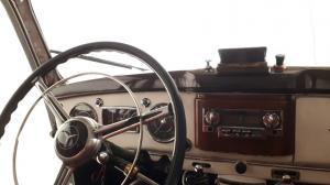 1953-Mercedes-Benz-170DS (30)