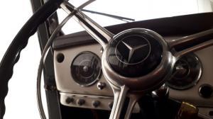 1953-Mercedes-Benz-170DS (32)