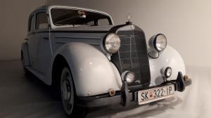 1953-Mercedes-Benz-170DS (35)