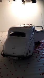 1953-Mercedes-Benz-170DS (9)