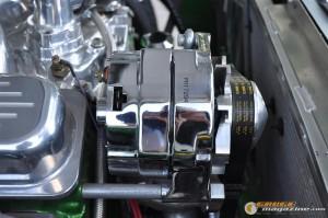 dsc0452 gauge1333133167