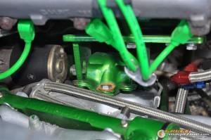 dsc0453 gauge1333133162