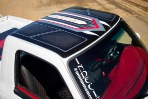 matt-dowd-1998-ford-ranger (10)