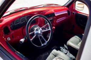 matt-dowd-1998-ford-ranger (12)