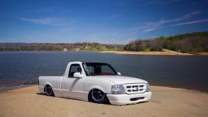 matt-dowd-1998-ford-ranger (2)