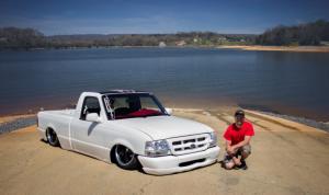 matt-dowd-1998-ford-ranger (25)