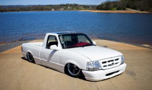 matt-dowd-1998-ford-ranger (3)