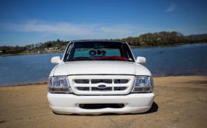 matt-dowd-1998-ford-ranger (9)