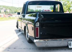 matt-jones-1970-chevrolet-c10 (11)