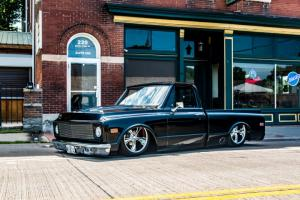 matt-jones-1970-chevrolet-c10 (2)