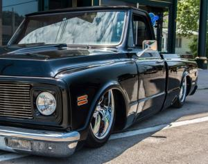 matt-jones-1970-chevrolet-c10 (6)
