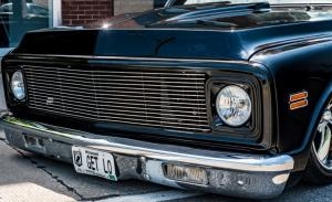matt-jones-1970-chevrolet-c10 (7)