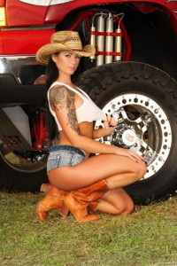 Bikini-Model-Michelle-Lynn (3)