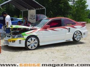 GaugeMagazine_MazdaExtremeStreet_001a