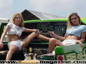 GaugeMagazine_MazdaExtremeStreet_002a