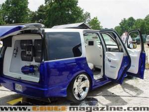 GaugeMagazine_MazdaExtremeStreet_011a