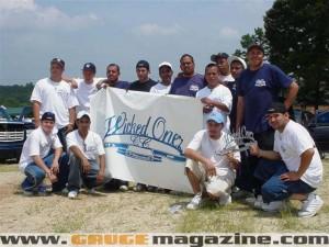 GaugeMagazine_MazdaExtremeStreet_012a