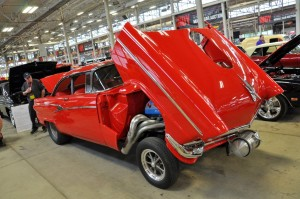 mechum-auto-auction-indianapolis-2016 (18)