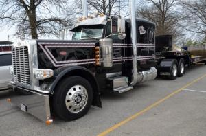 Mid-america-trucking-show-2017 (29)