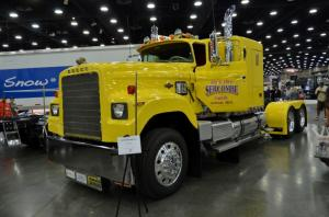 Mid-america-trucking-show-2017 (3)